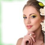 kosmetikasmallgreen