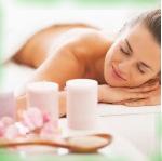 masazesmallgreen